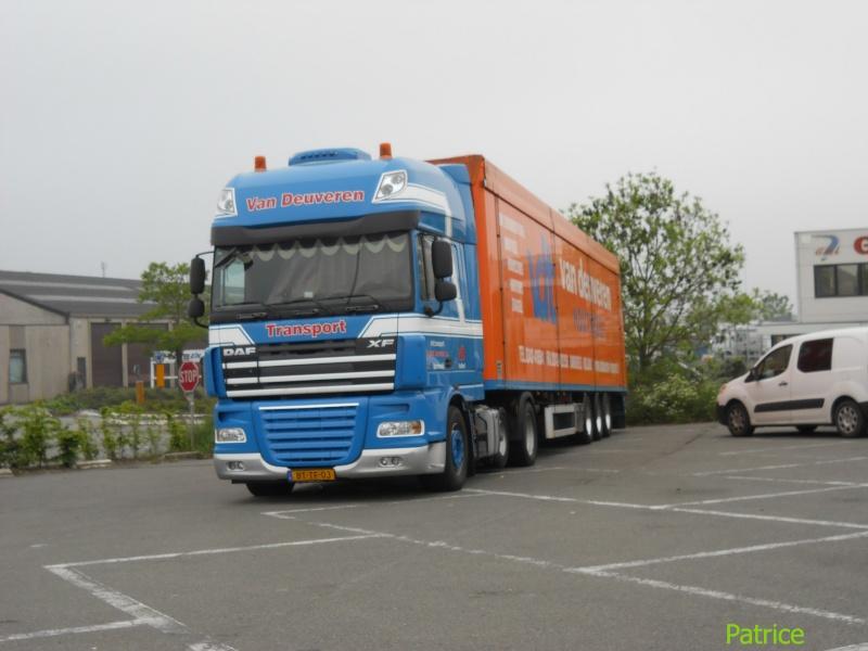 Van Deuveren Transport (Barneveld) 226_co10