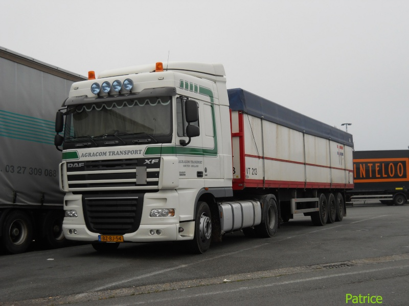 Agracom-Transport (Houten) 228_co11