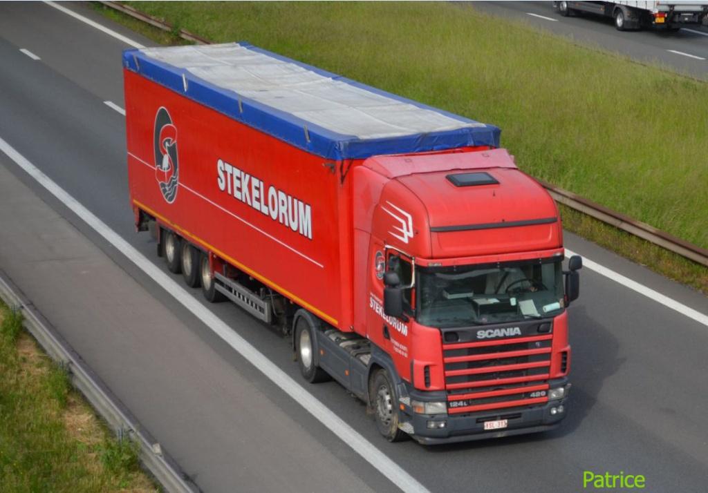Stekelorum (Oostvleteren) 243_co10