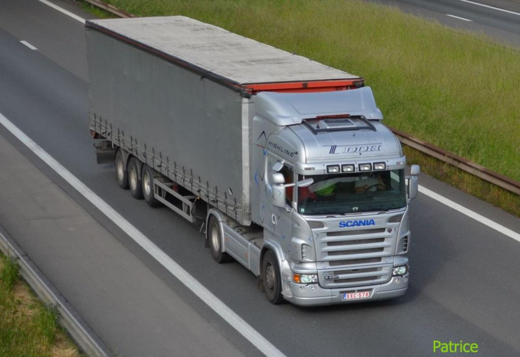 DDH (Dirk De Hertog)(Londerzeel) 245_co10