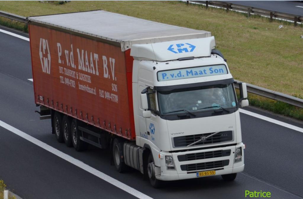 P. Van der Maat (Son) 250a_c10