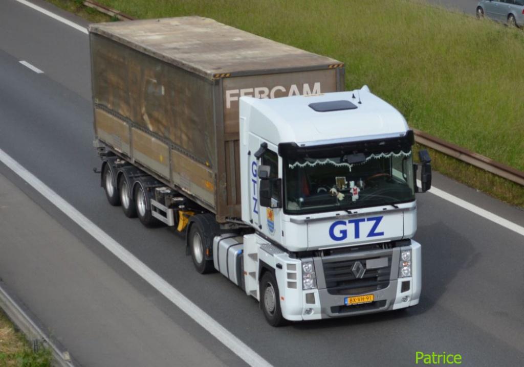 GTZ (Meliskerke) 256_co10