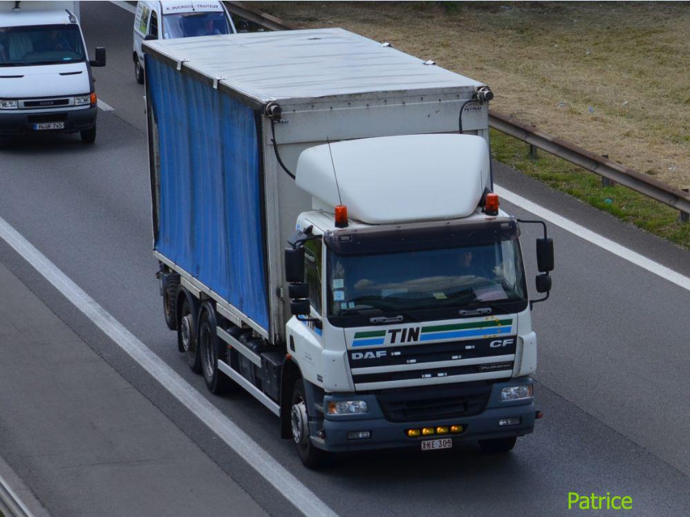 TIN Transport International Nieuwenhuyse  (Kortrijk) 264_co10