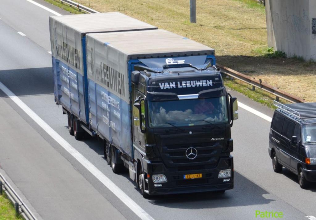 Van Leeuwen (Oosterhout) 276_co10