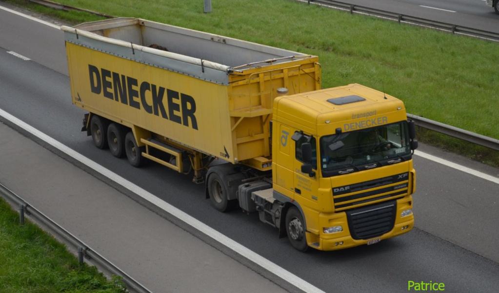 Denecker (Diksmuide)(Groupe Mattheeuws) 278_co10