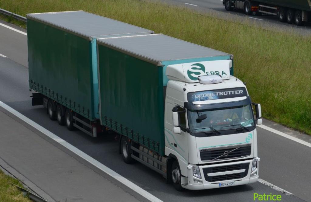 Serra - Seber logistics  (Ponts) 296a_c10