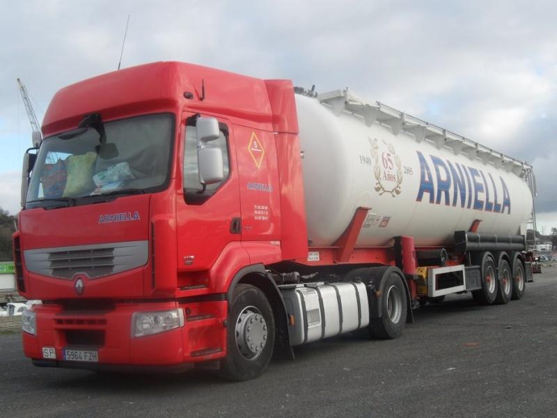 Arniella 29707910