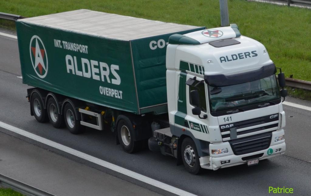 Alders (Overpelt) 297_co10