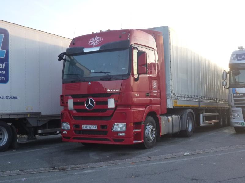 MVT 3010