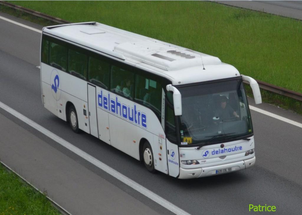 Cars et Bus de la région Nord - Pas de Calais - Page 3 302_co10