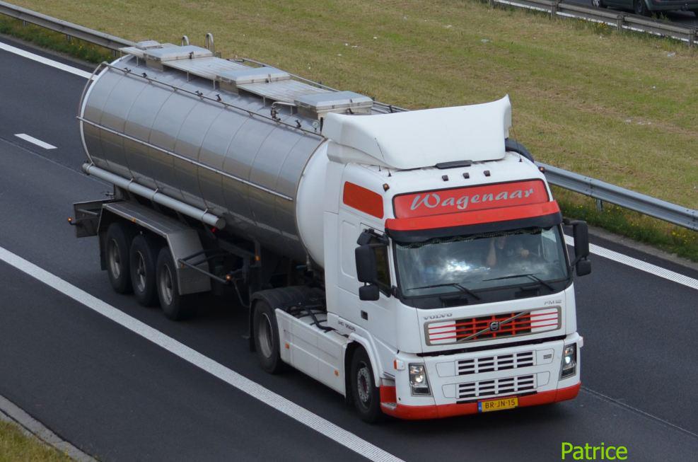 Wagenaar (Oosterwolde) 307a_c10
