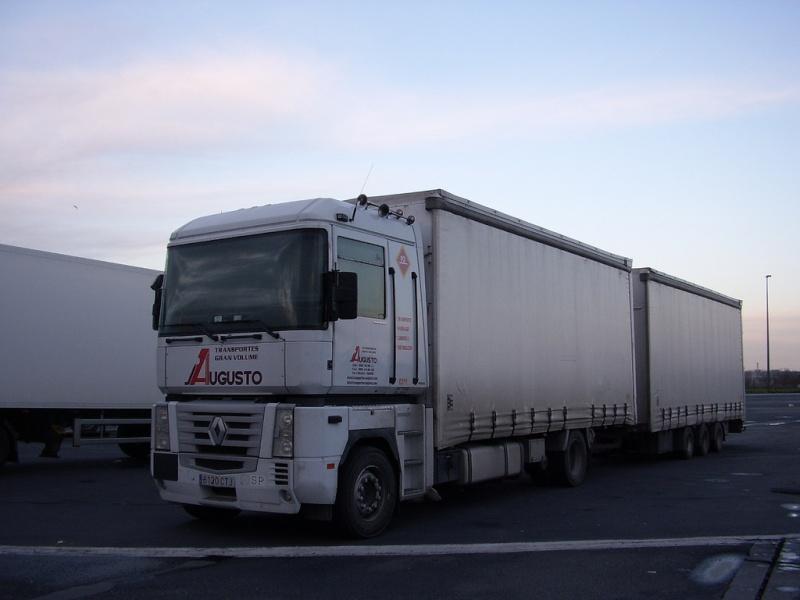 Augusto (Porrino Pontevedra) 31104110