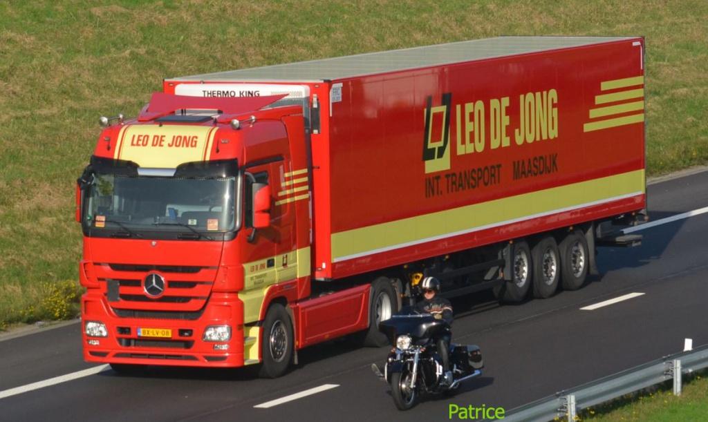 Léo De Jong (Maasdijk) 351a_c10