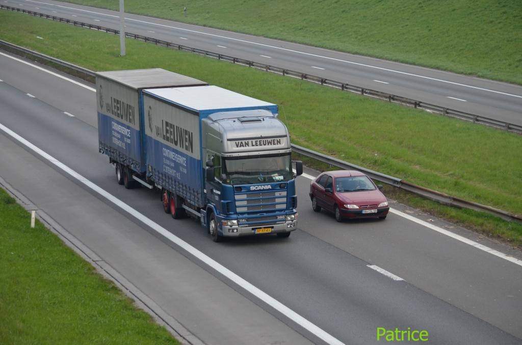 Van Leeuwen (Oosterhout) 359_co10