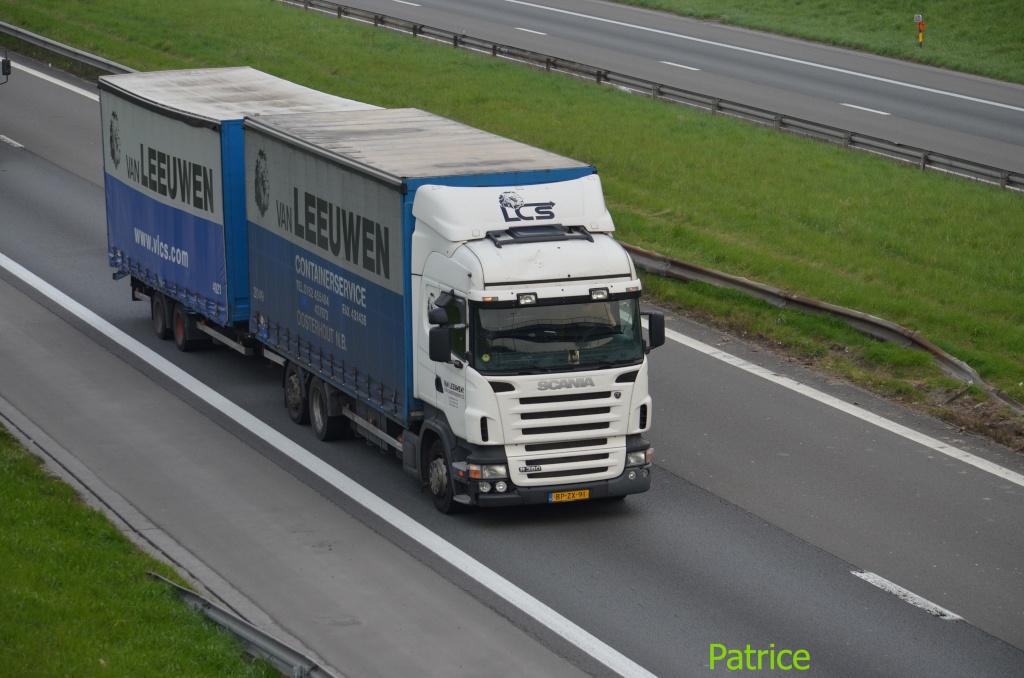 Van Leeuwen (Oosterhout) 360_co10