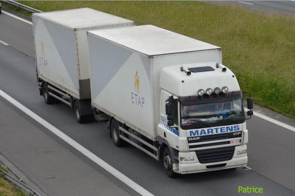 Martens (Turnhout) 369_co10