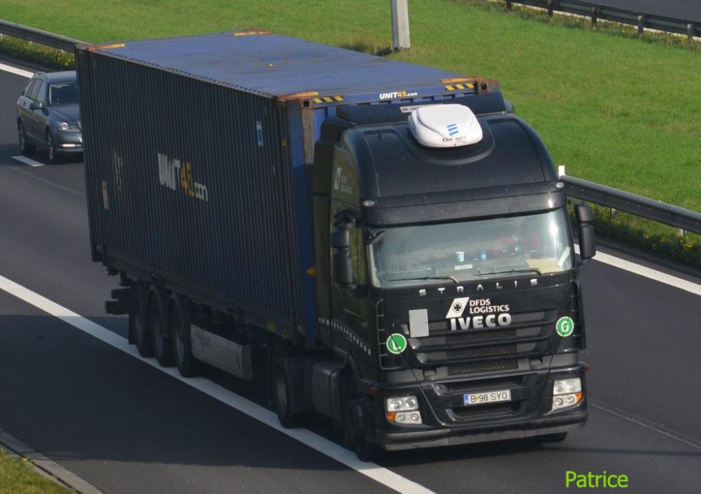 DFDS. Logistics 370a_c10