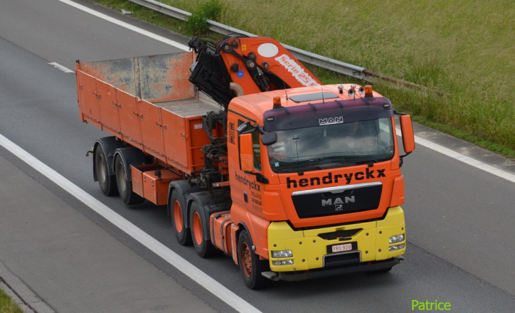 Hendryckx (Koekelare) 372_co10
