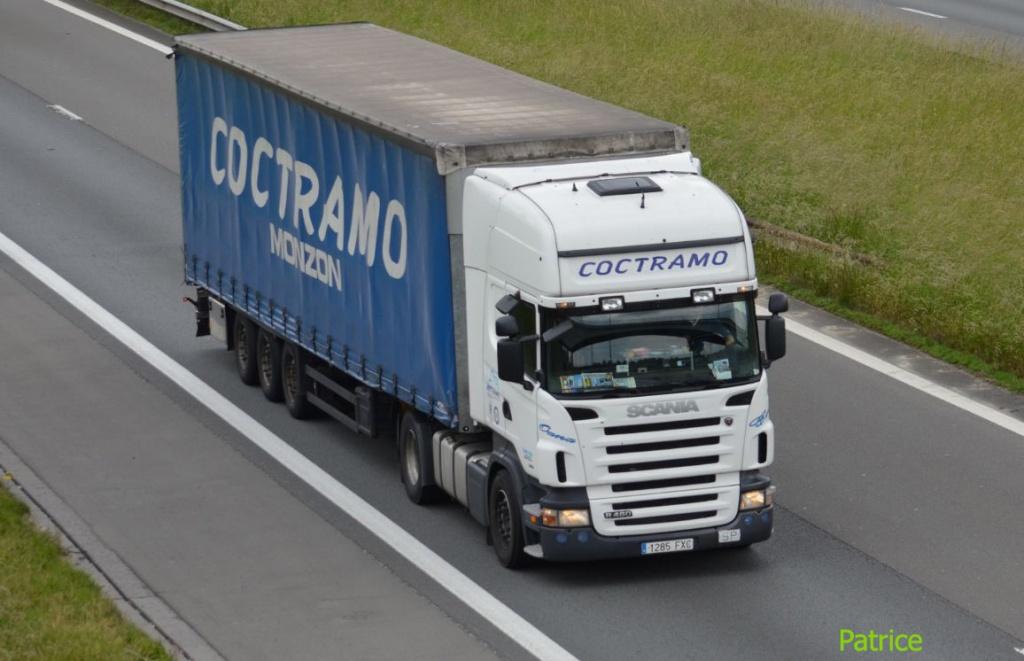 Coctramo -  Monzón 375_co10