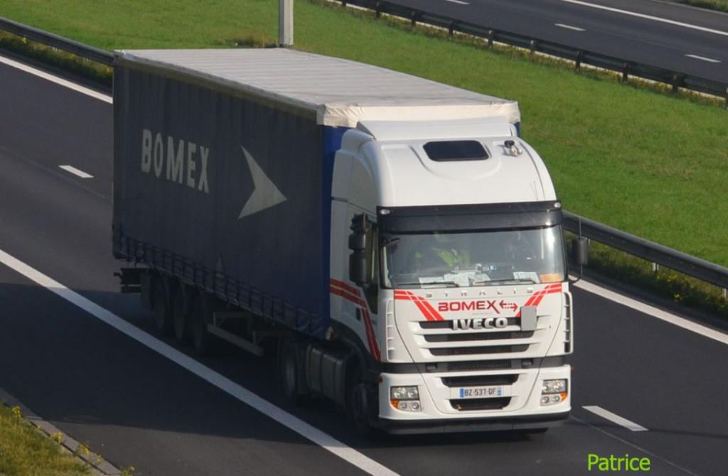 Bomex (Saint Gérèon) (44) (groupe TMG Transports Marcel Garnier) - Page 2 381a_c10