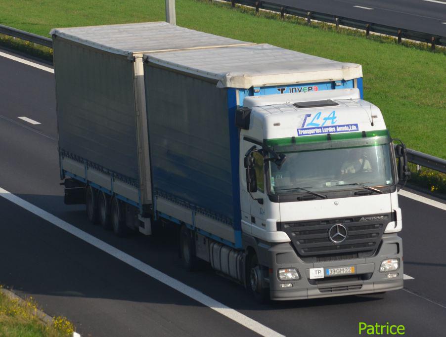 TLA (Transportes Lurdes Amado lda)(Monte Redondo) 396a_c10