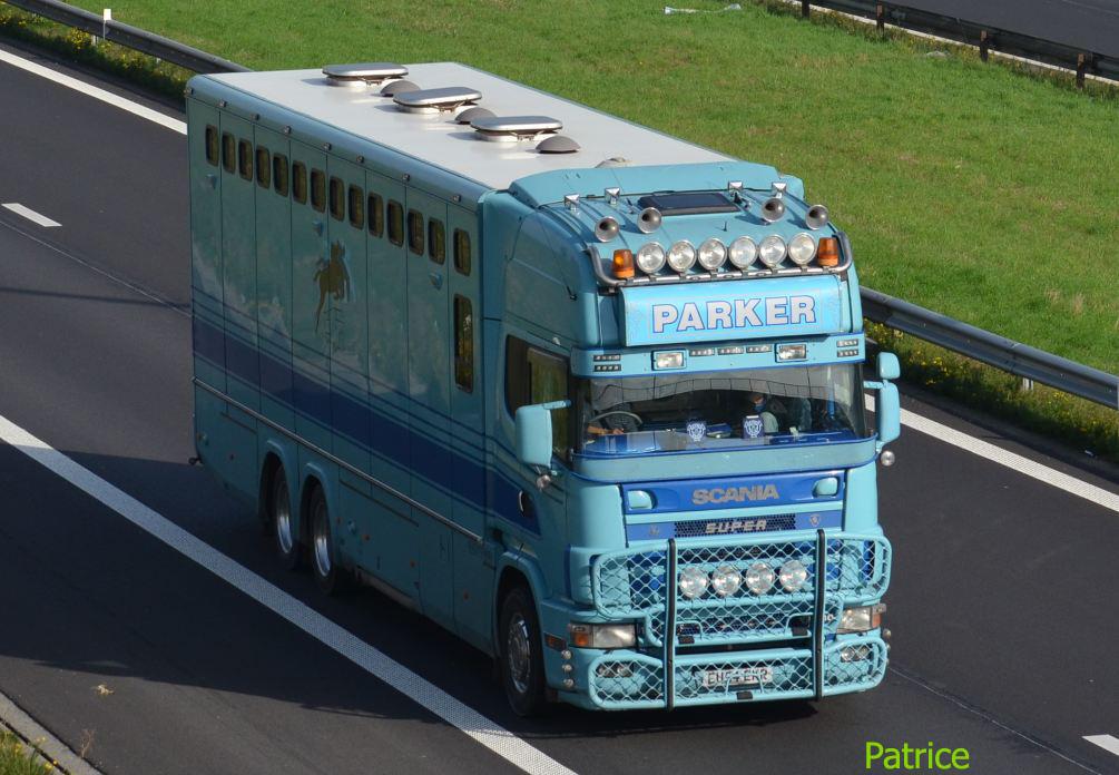 Transports de chevaux - Page 2 399a_c10