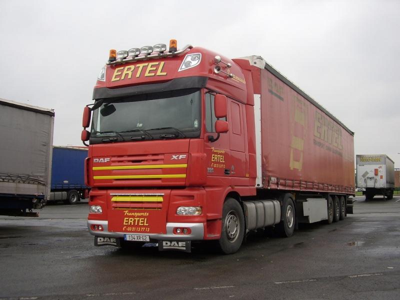 Ertel (Verquigneul 62) 40407910