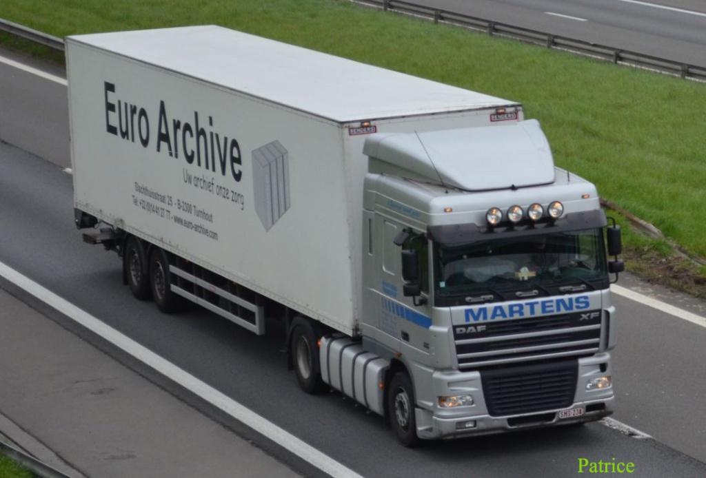 Martens (Turnhout) 419a_c10