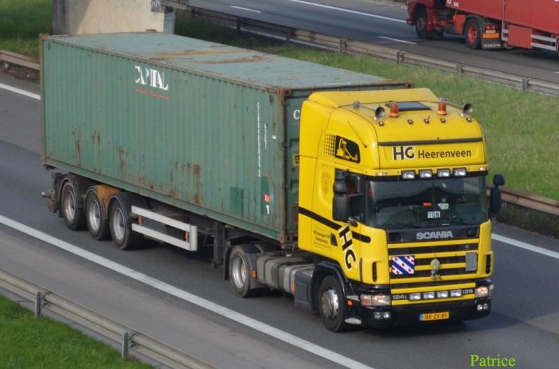 H.G (Heerenveen) 431a_c10