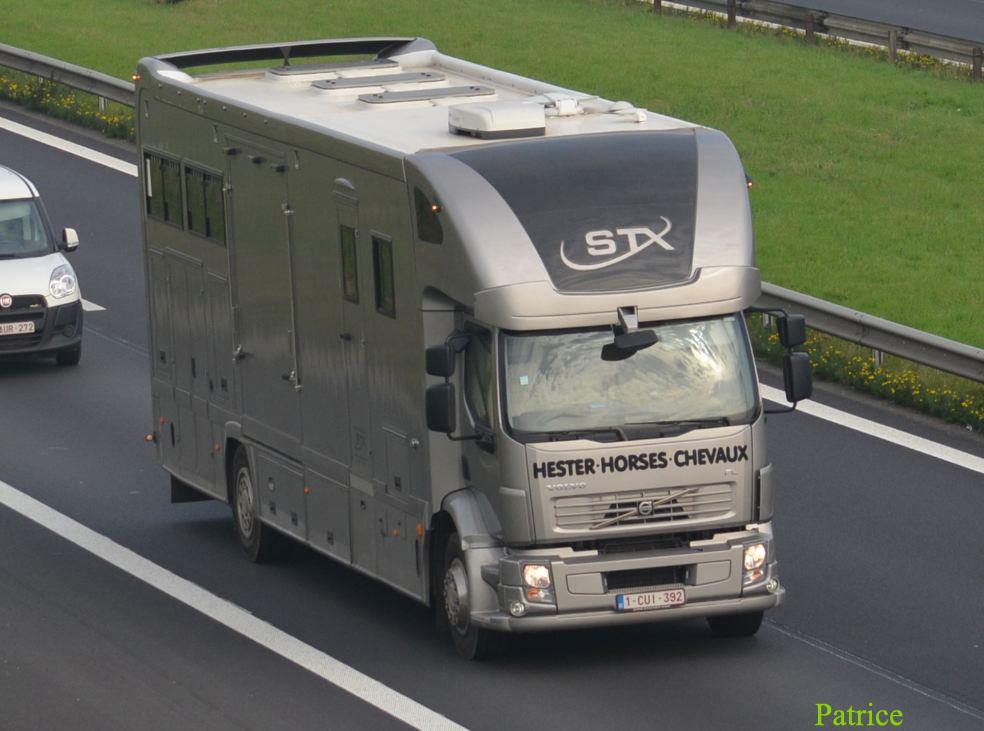 Transports de chevaux - Page 2 458a_c10