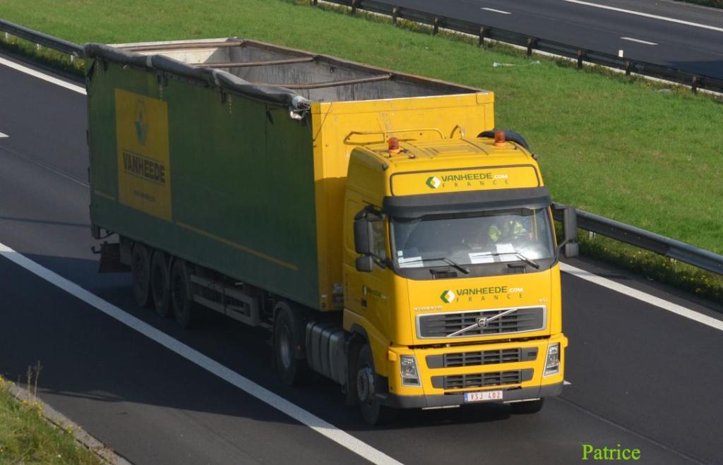 Vanheede Environemental Logistics (Geluwe) 467a_c10