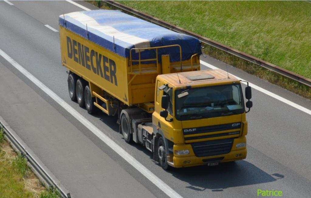 Denecker (Diksmuide)(Groupe Mattheeuws) 477_co10