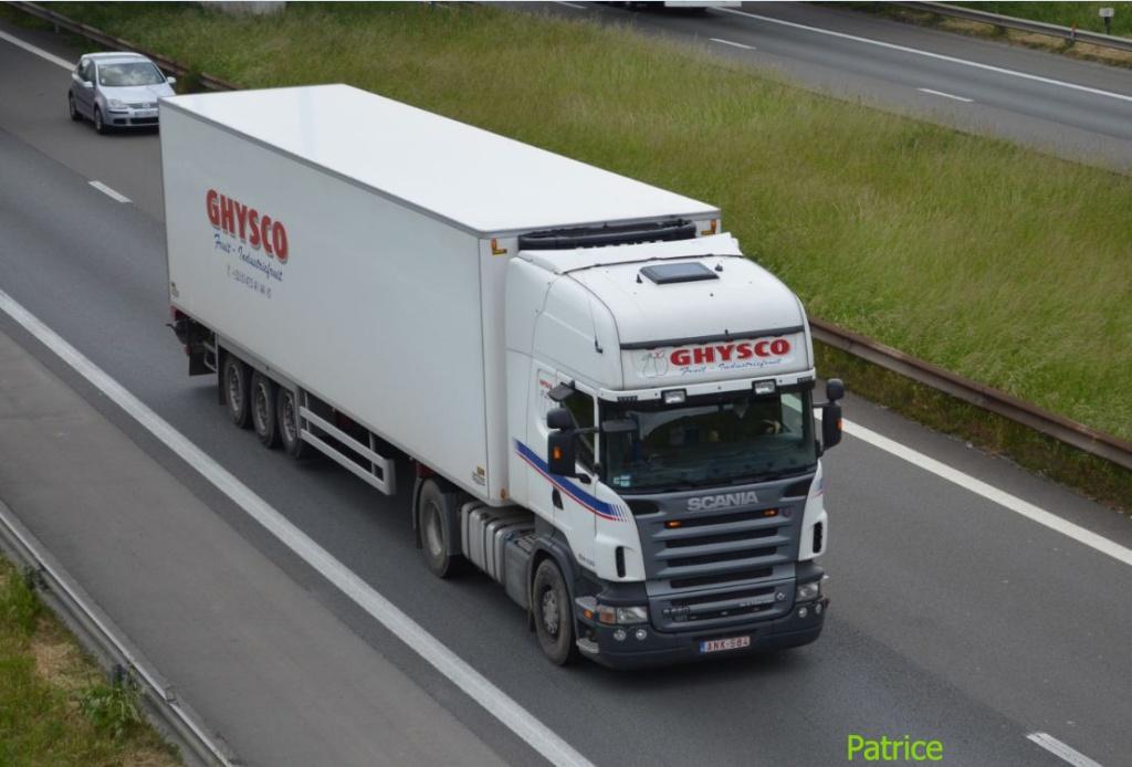 Ghysco (Oudenaarde) 490_co10