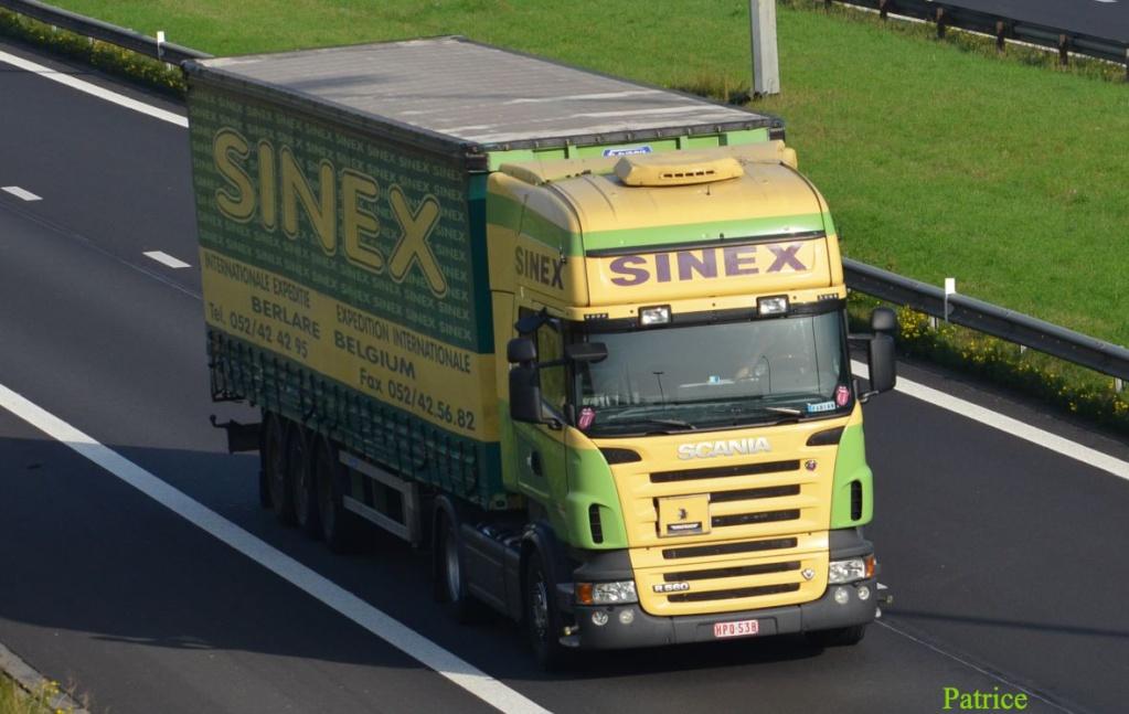 Sinex (Berlare) 505a_c10