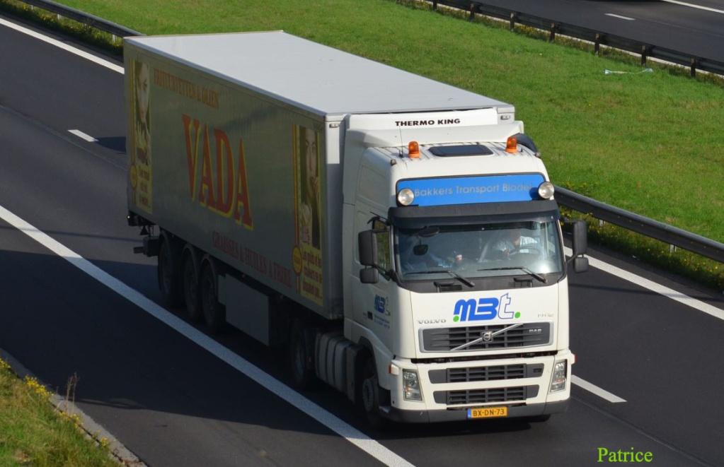Bakkers Transport (Bladel) 510a_c10