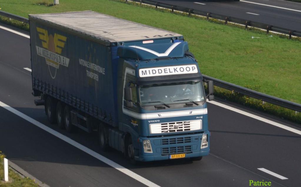 D.J.Middelkoop (Nieuw Vennep) 513a_c10