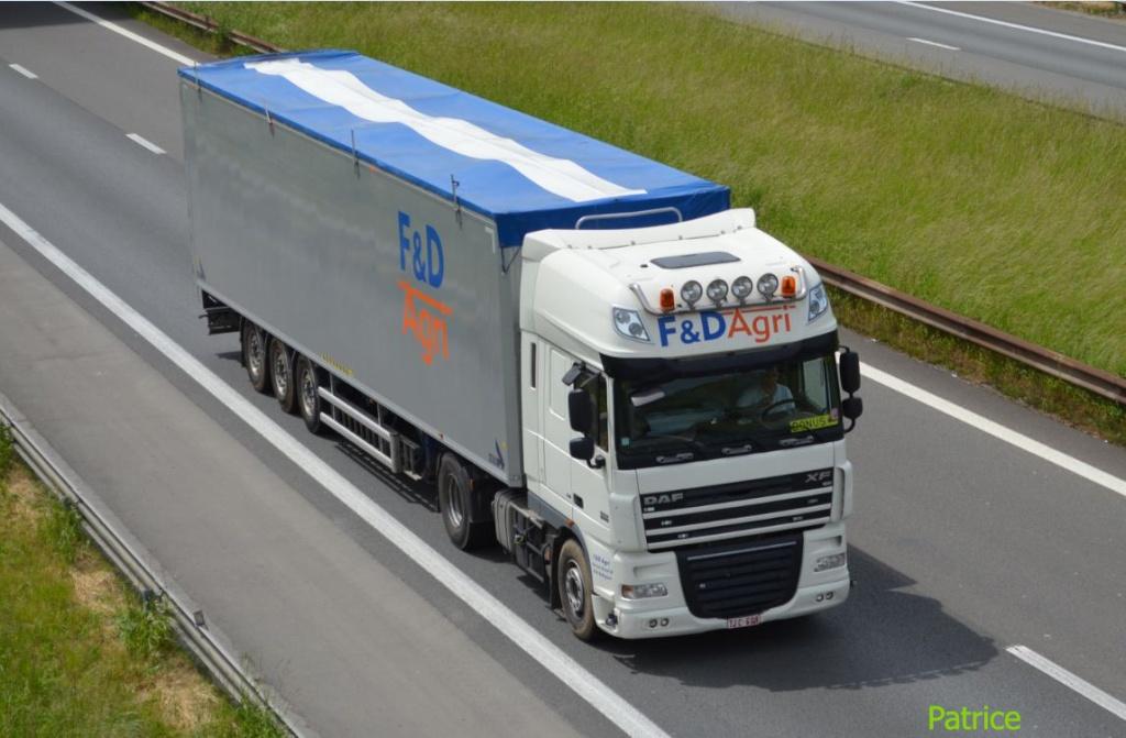 F&D Agri (Marke) 541_co10