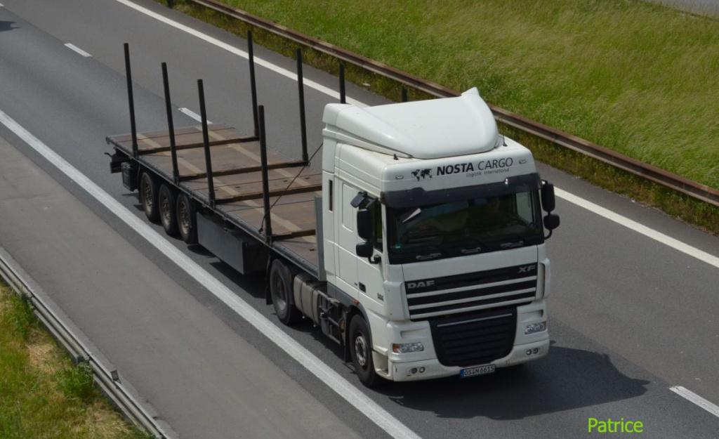 Nosta cargo (Osnabruck) 542_co11