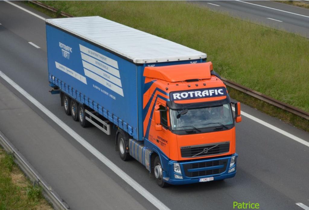 Rotrafic (Zulte) 556_co10