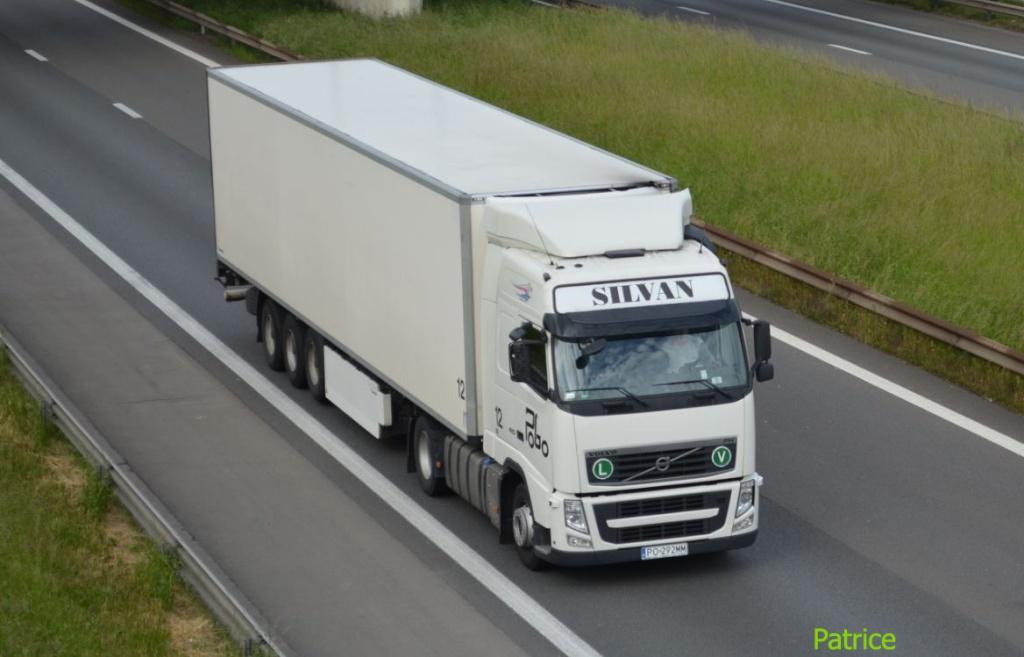 Silvan Logistics  (Poznan) 560_co10