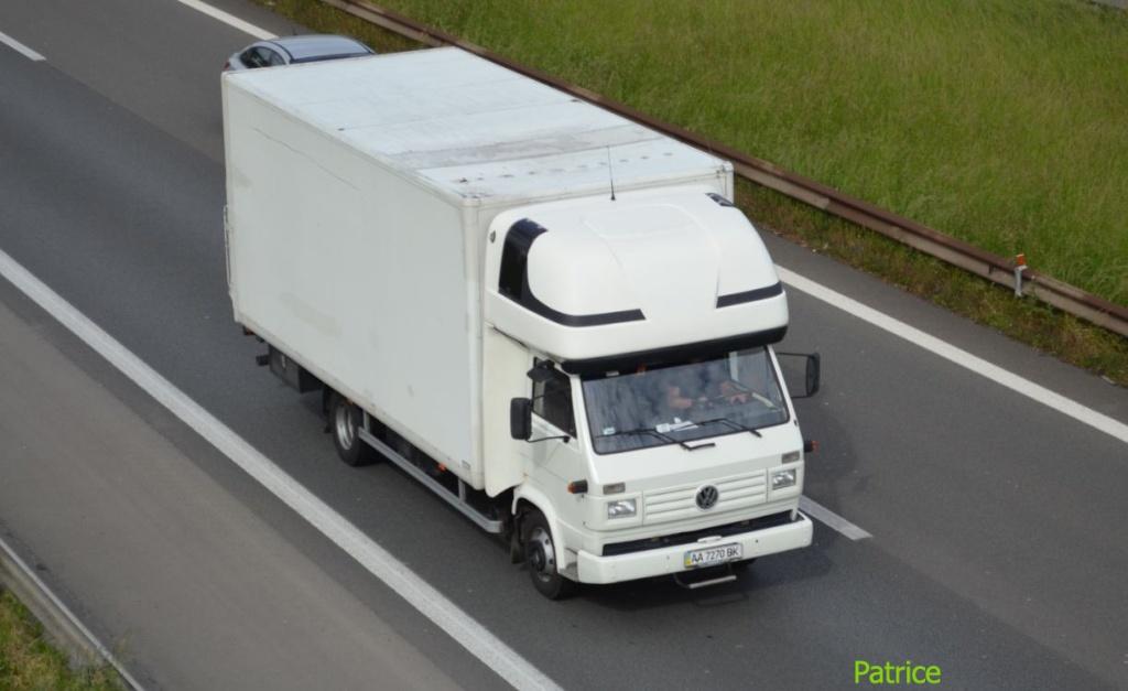 Volkswagen (Transporter) 563_co10