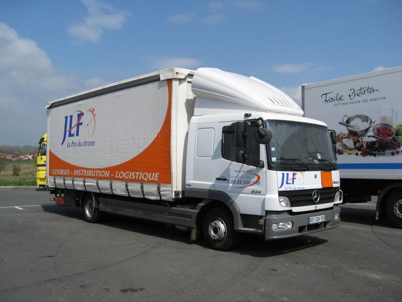 JLF (Lille 59) 56489010