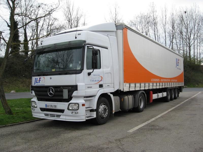 JLF (Lille 59) 56494110