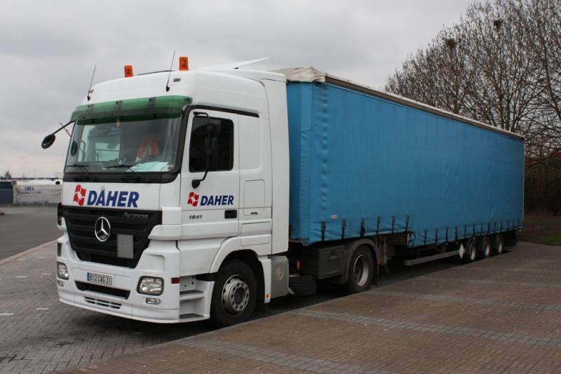 Daher (Cornebarrieu, 31) 57317510