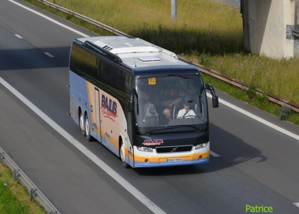 Cars et Bus de la région Nord - Pas de Calais - Page 3 57_cop10