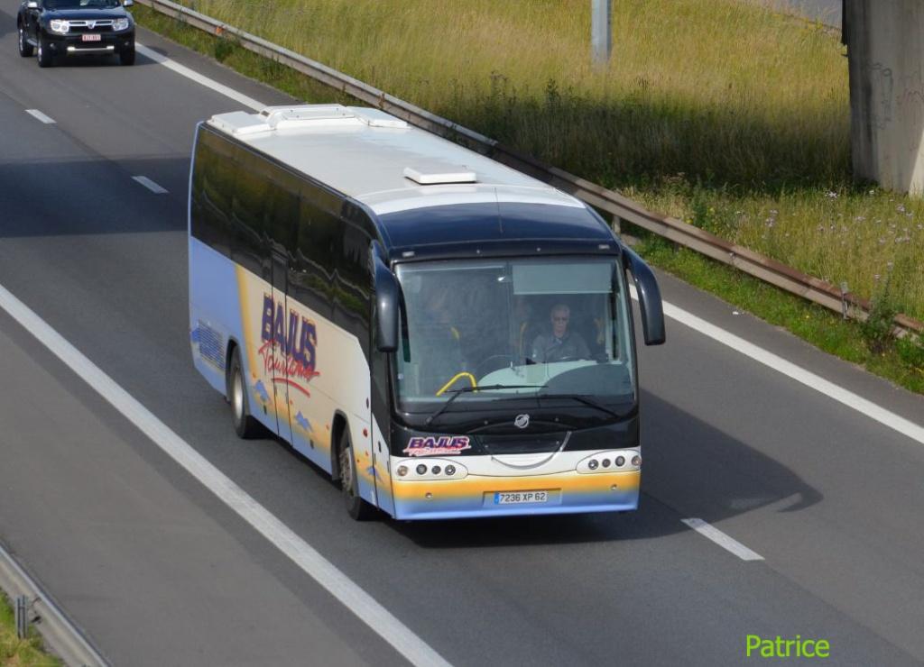 Cars et Bus de la région Nord - Pas de Calais - Page 3 58_cop10