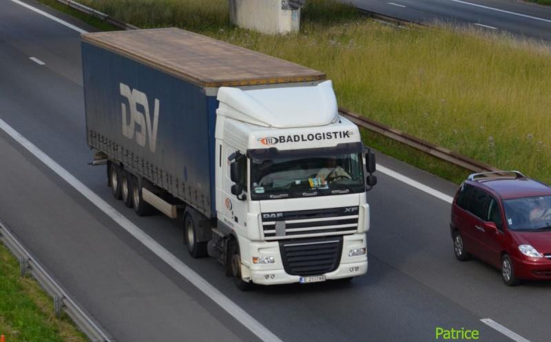 Bad Logistik 62_cop10