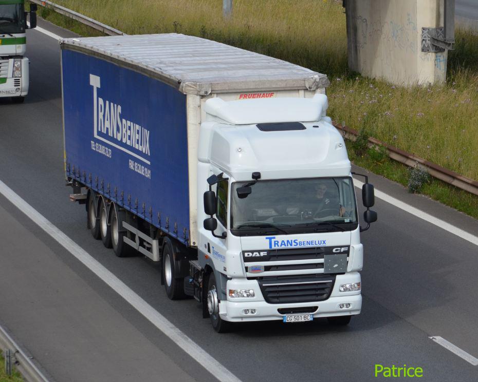 TRANSbenelux (Roncq 59) 65_cop10