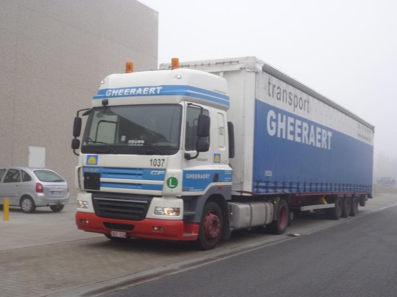Gheeraert (Loppem) 6710
