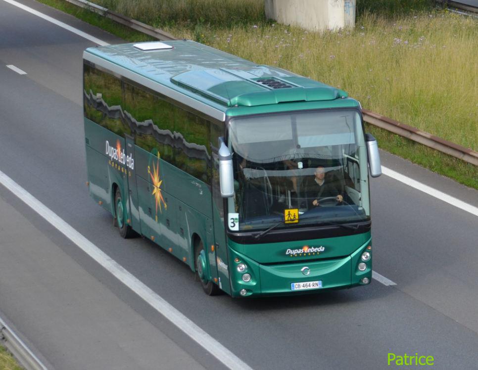 Cars et Bus de la région Nord - Pas de Calais - Page 3 81_cop11